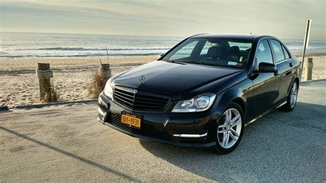 luxury mercedes sport luxury grill on c300 350 sport pics page 2 mbworld