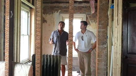 cost for renovating a house electrical wiring when renovating your house residential cost youtube
