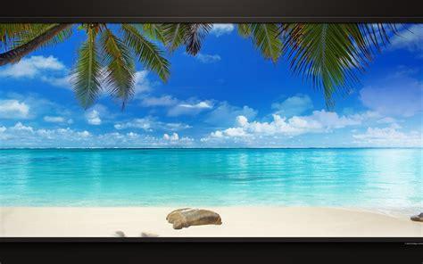 si鑒e de plage blanc 61 photos fonds d 233 cran