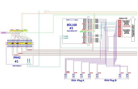 digitrax dcc wiring diagrams get free image about wiring