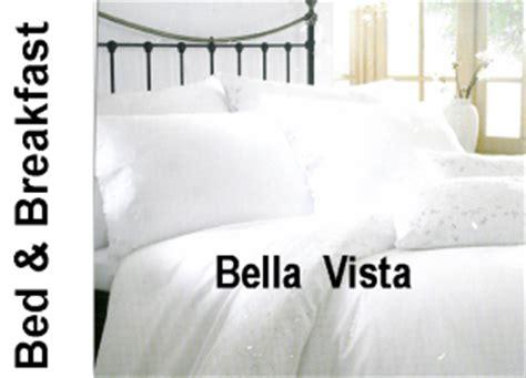 bella vista bed and breakfast hotels accommodation near university college birmingham