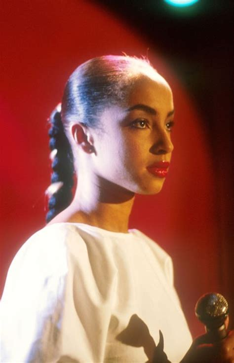 sade adu cornrows hairstyle 602 best images about hip hop and r b imagery on pinterest