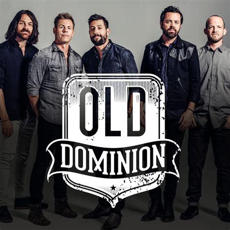 Superb Eric Church Your #6: Old-Dominion-2.jpg