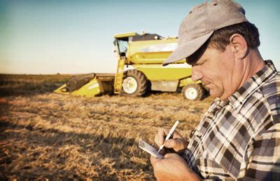 the 25 year trend in crop input costs | cla