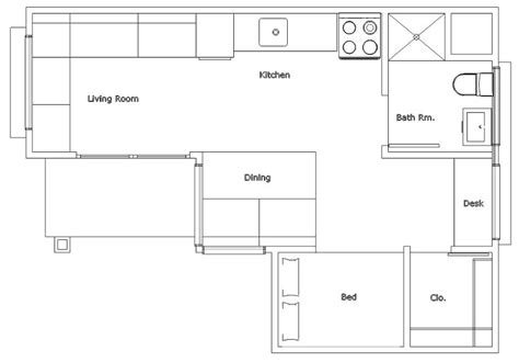 usonian floor plans usonian inspired house plans