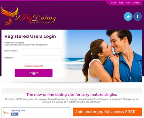 Free dating websited
