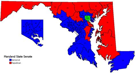 maryland electoral map otl election maps resources thread page 123 alternate