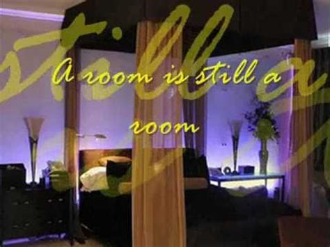 a house is not a home lyrics a house is not a home by perry como with lyrics ejg youtube