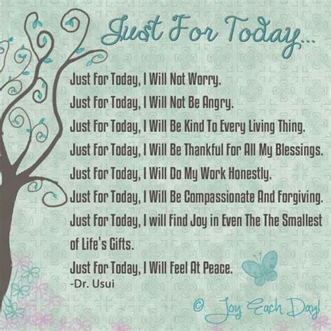 day   time   today quotes reiki quotes