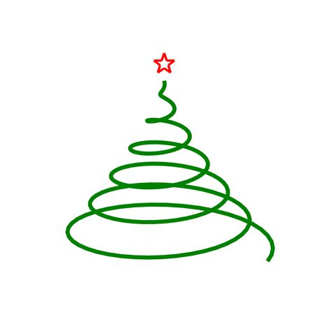 weihnachtsbaum zeichnung my blog