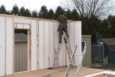 structural insulated panel home kits sip home kits ez sips