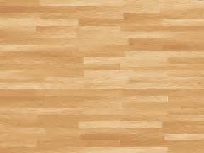 Hardwood Floor Texture Basketball Floor Texture Psdgraphics