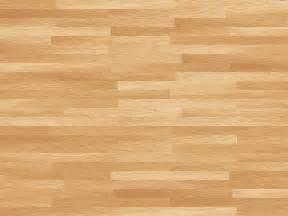Oak wood floor texture and floor texture cherry wood
