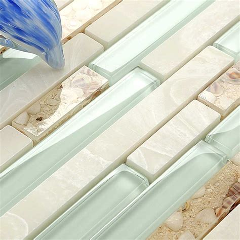 cheap bathroom floor tile get cheap mosaic floor tile aliexpress