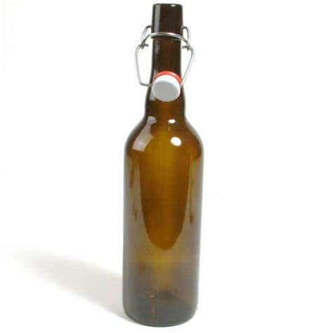 where to buy swing top bottles brown swing top bottles 750ml case of 12 supplied by