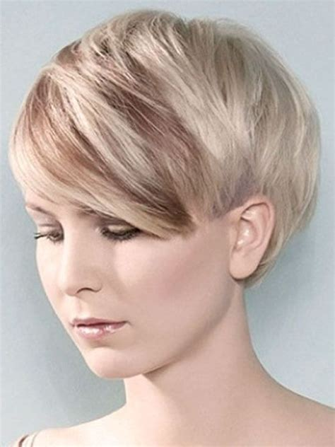 short over the ear haircuts 2014 behind the ear bobs 15 bob haircuts that you can