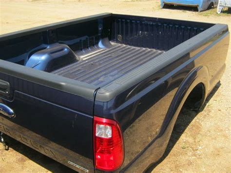 truck bed replacement ford replacement truck beds autos post