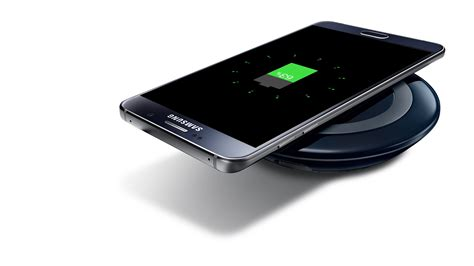 Wireless Charging For Hp Samsung Galaxy Note 5 S6 Edge Original 100 samsung galaxy note 5 n920c price in pakistan gold