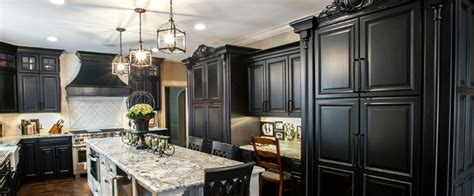 used kitchen cabinets st louis cabinets in st louis mo callier thompson