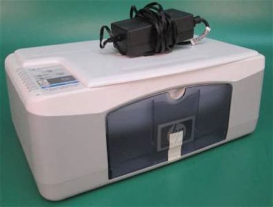 Printer Hp Deskjet F380 All In One hp deskjet f380 all in one printer scanner copier