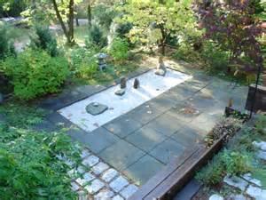 Small Backyard Zen Garden 20 Zen Japanese Gardens To Soothe And Relax The Mind
