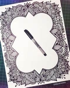 home design doodle book best 20 sharpie doodles ideas on pinterest