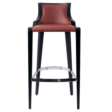 Bar Stools Etc by Barstools Etc Home Accents Interior Home Design