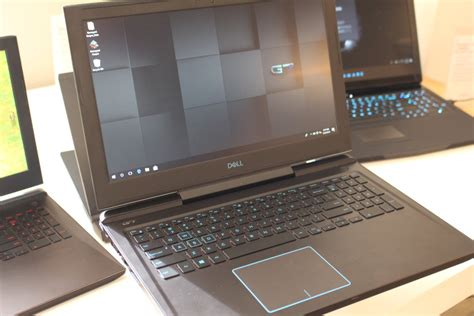 dell s g series laptops are priced for every gamer pcworld