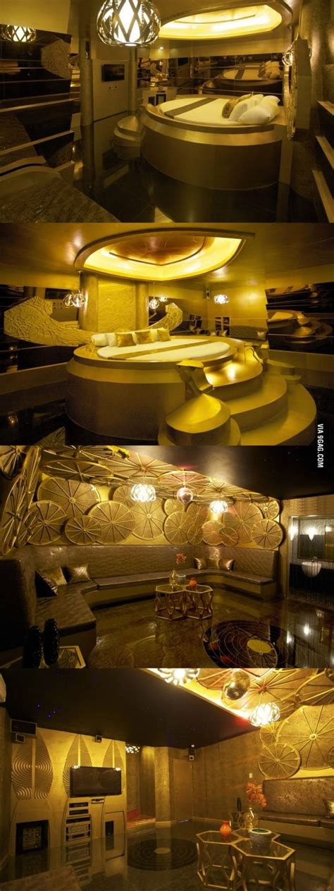themed party rooms manila asgard themed hotel room in manila philippines the o