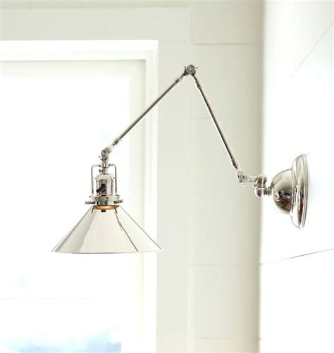 sconce reading light wall sconces brilliant wall lights