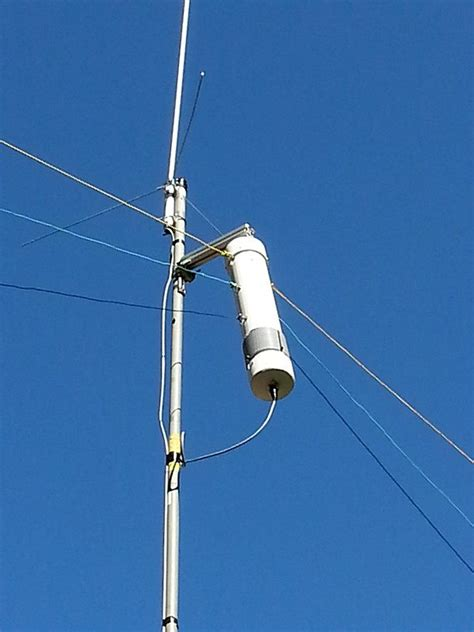 25 best ideas about dipole antenna on ham radio ham radio antenna and ham radio band
