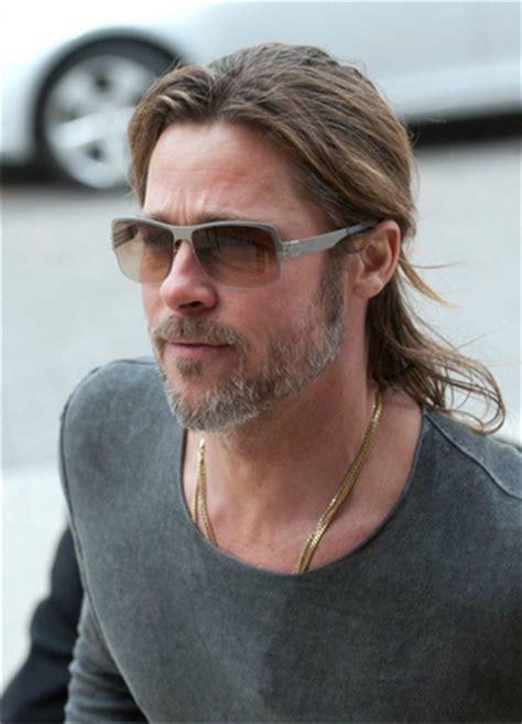 brad pitt sunglasses id celebrity sunglasses brad pitt ic berlin mahroosa sunglasses quot golden globe