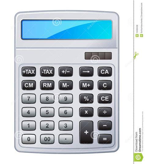 imagenes de calculadoras calculadora fotos de stock royalty free imagem 10499438