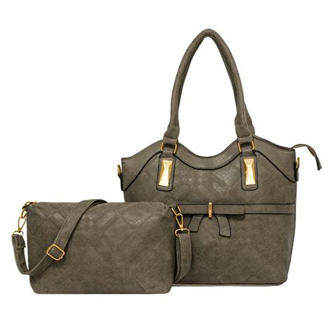 khaki colored khaki colored bags for b043ab qf306 khaki