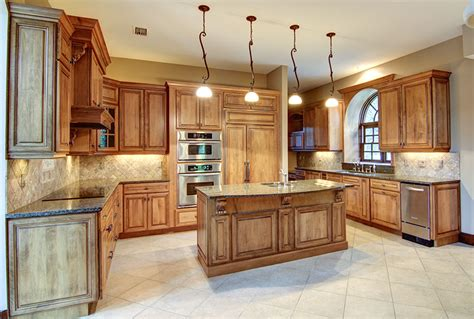 pine wood kitchen cabinets best 20 pine kitchen cabinets wholesale knotty pine