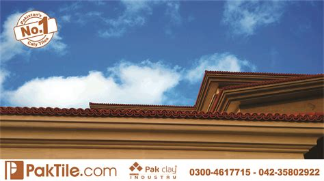 pak clay roof tiles prices  pakistan pak clay roof tiles