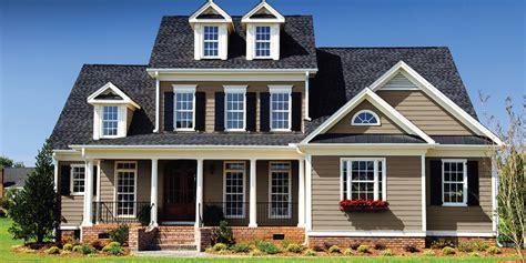 gentek my design home studio mydesign home studio mydesign home studio