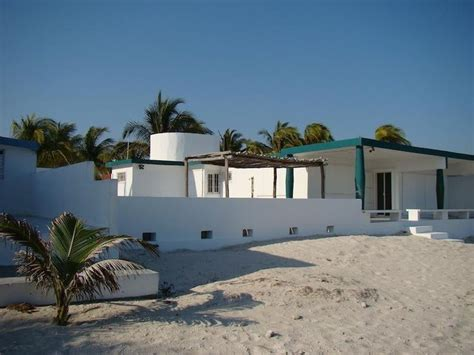 house for sale chelem yucatan front in chelem yucatan mexico house