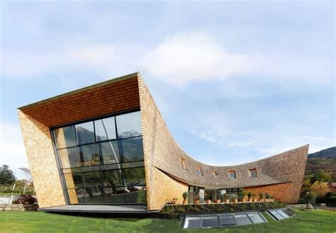 wood architecture 10 most impressive exles of modern wooden architecture