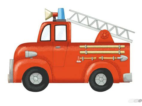 fire truck graphic free download clip art free clip