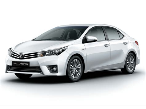 logo toyota corolla 2017 toyota corolla prices in qatar gulf specs reviews