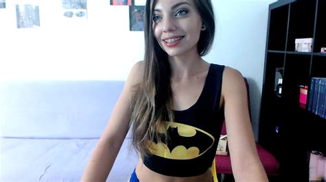 cam chat live webcam sex kostenlos