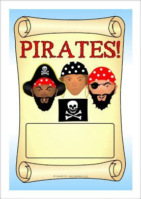 1000+ ideas about pirate code on pinterest | pirates