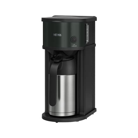 Ecf Search Vacuum Insulated Coffee Maker Ecf 701 Thermos