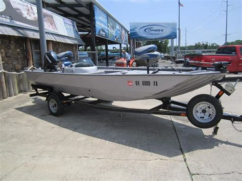 g3 boats for sale in fort smith arkansas - Boat Dealers Fort Smith Arkansas