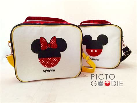 Tas Ultah Jinjing Minnie Mouse 380 best portfolio tas images on cardio