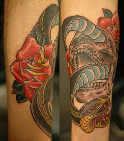 tattoo removal shop mn 50 best northeast laramy images on