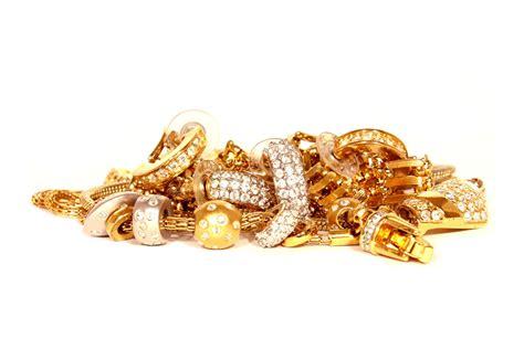 buy gold for jewelry we buy atlanta west jewelry