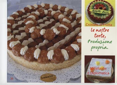 torte da credenza immagine 1 4 torte da credenza