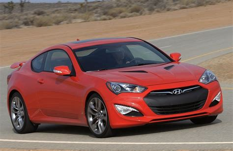hyundai luxury models hyundai to aim at bmw with new luxury model autoevolution